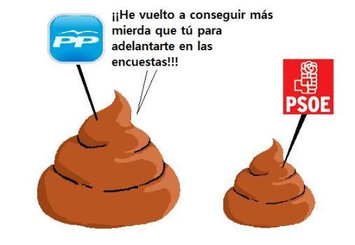 ppsoe1